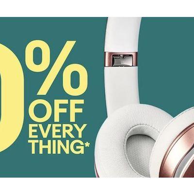 ebay 20 coupon