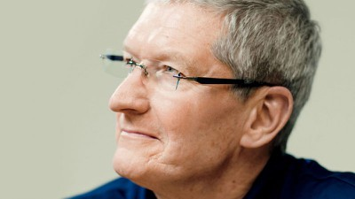 tim_cook_fastco