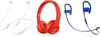 beats w1 headphones