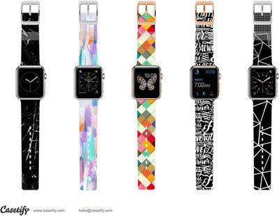 applewatchbands