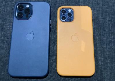iphone 12 pro max iphone 12 pro