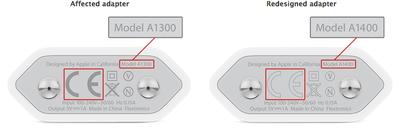 apple_5w_european_adapter