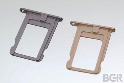 iphone_5s_sim_trays