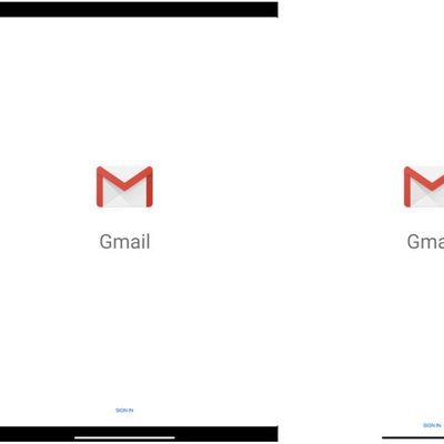 gmailbeforeandafter