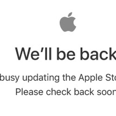 apple store down wwdc 2017 message