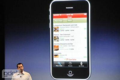 132836 apple iphone os4 120 500