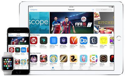 Apple-Dev-iOS-9
