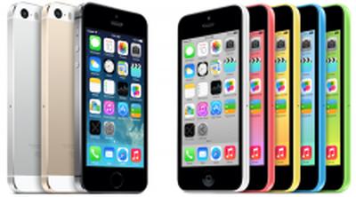 iphone5s5c