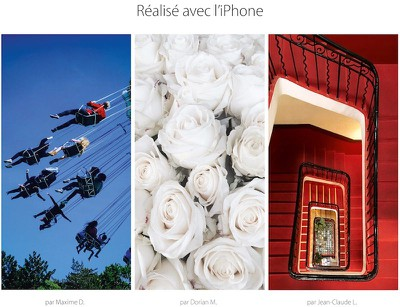 apple bastille day image
