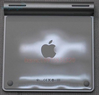 133617 magic trackpad a1339 500