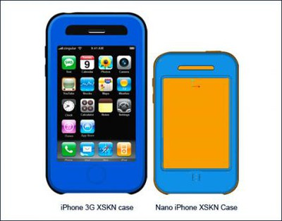 061816 iPhone 9 425