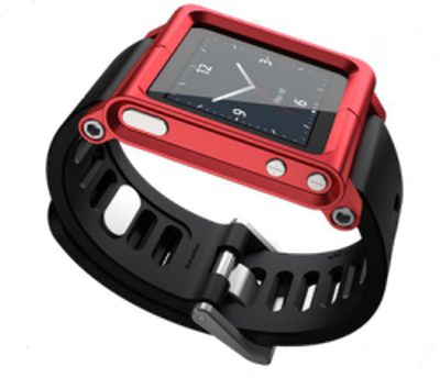 red_ipod_nano_watch