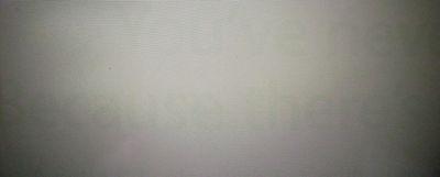 retina macbook pro image persistence