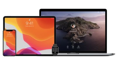 apple devices security bug bounty mac iphone ipad