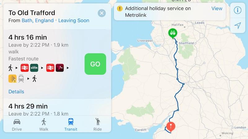 apple-maps-transit-manchester