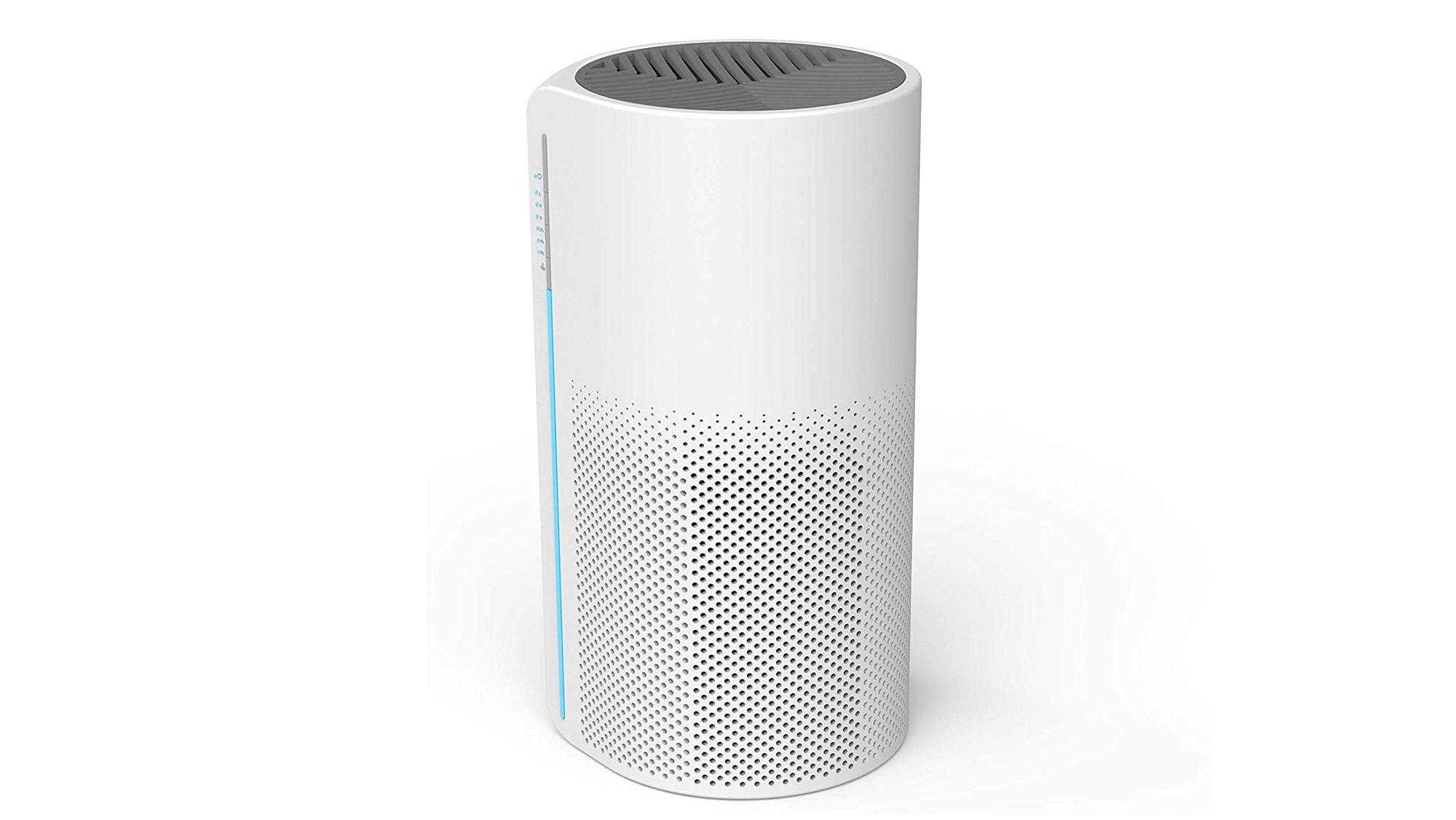 'Sensibo Pure' Air Purifier Gains HomeKit Support