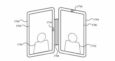 36880 68948 apple patents ipad hinge 3 xl