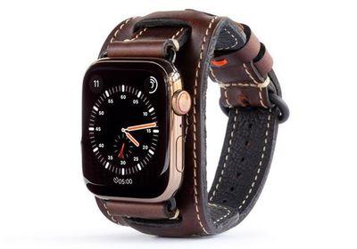 lowryapplewatchband