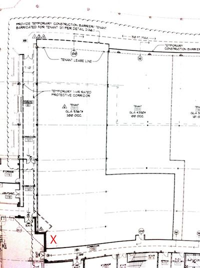 apple store king of prussia blueprint