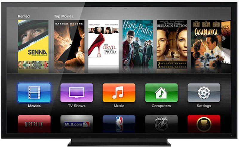 apple_tv_2012_interface