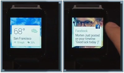 android_wear_ui_io