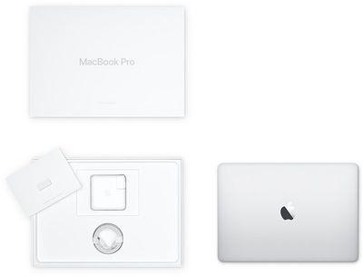 2018 macbook pro 13 inch refurbished