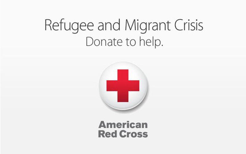 Apple-Red-Cross-Migrant