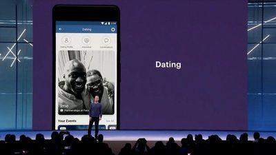 facebookdating