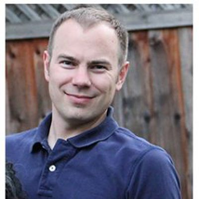 chris lattner portrait