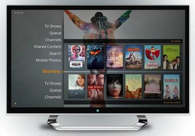 Plex-Apple-TV