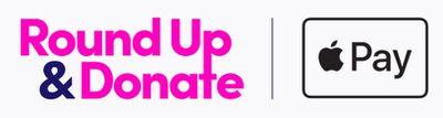 lyft round up and donate