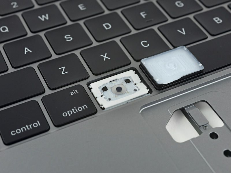 ifixit-teardown-macbook