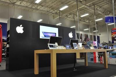 best buy apple shop