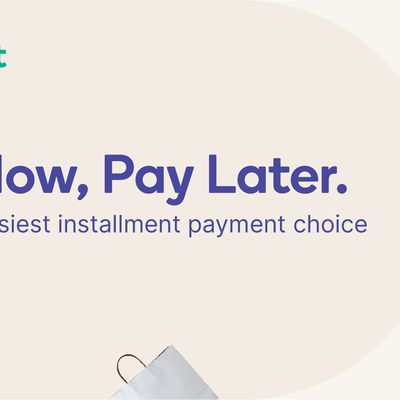 paybright buy now pay later canada