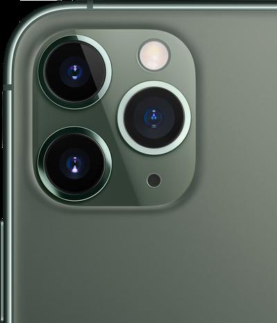 iphone11procameradesign trans