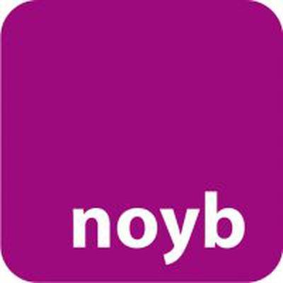 noyb logo