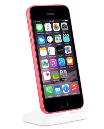 iphone 5c or 5c