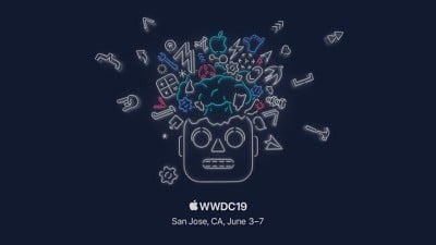 Apple Shares Full Video Of Today S Wwdc Keynote Macrumors