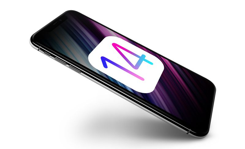 iOS 14 Could Offer Home Screen Widgets, Wallpaper Customizations