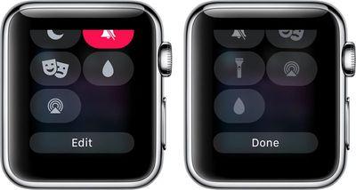 applewatchcontrolcenteredit