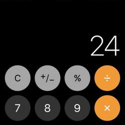 calculatorapp