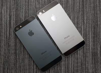 iPhone-5-vs-5s-space-gray