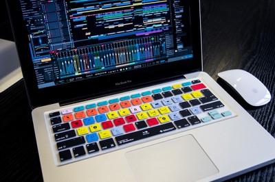 keyboardskin2