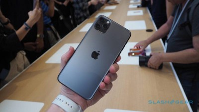 iphone 11 pro hands on 5