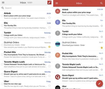 gmail-for-ios-redesign