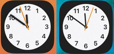 clockappcomparison