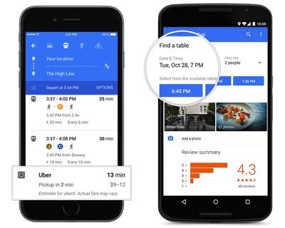 google_maps_uber_opentable