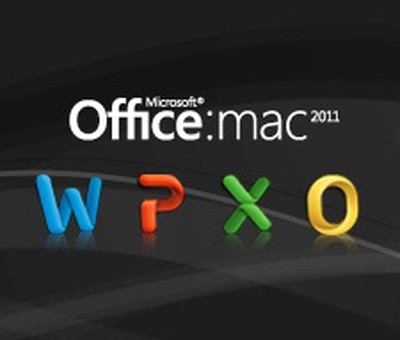 092827 office 2011 icons promo