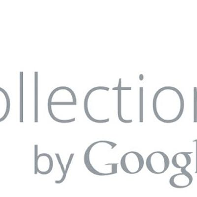 nikcollectionbygoogle