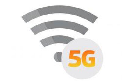 5g network image